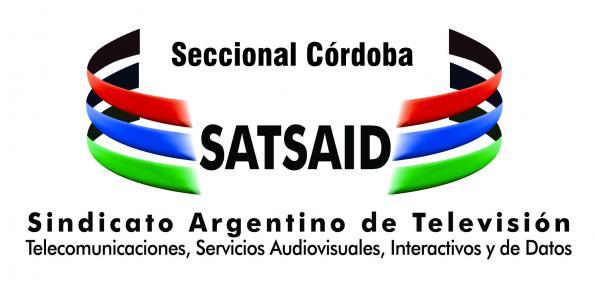 1437151866_0_logo_sat_nuevo_orden_27338