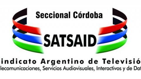 1424972692_0_logo_sat_nuevo_orden_27338-480x270