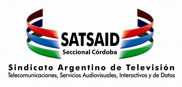 1438011400_0_logo_sat_nuevo_2
