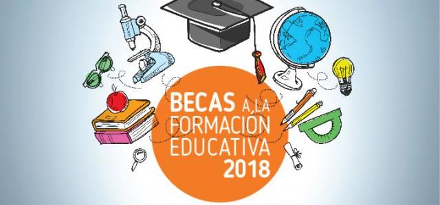 becas-formacion-2018_web