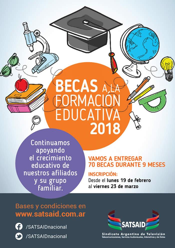 becas-formacion-2018_web-afiche