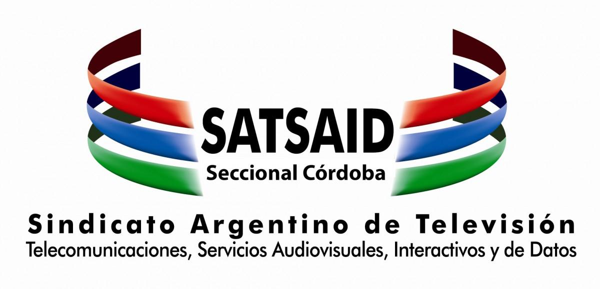 logo SAT nuevo (2)