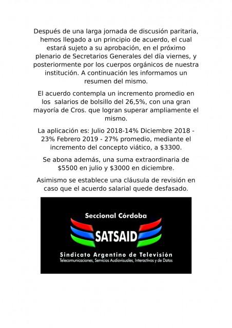 Paritarias 2018 ATVC-1