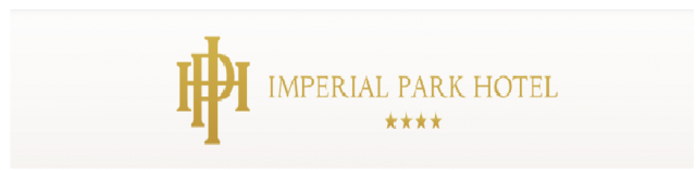 Hotel Imperial Park web