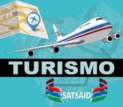 Turismo SATSAID Cba