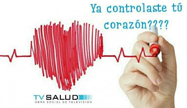 cardiologia placa