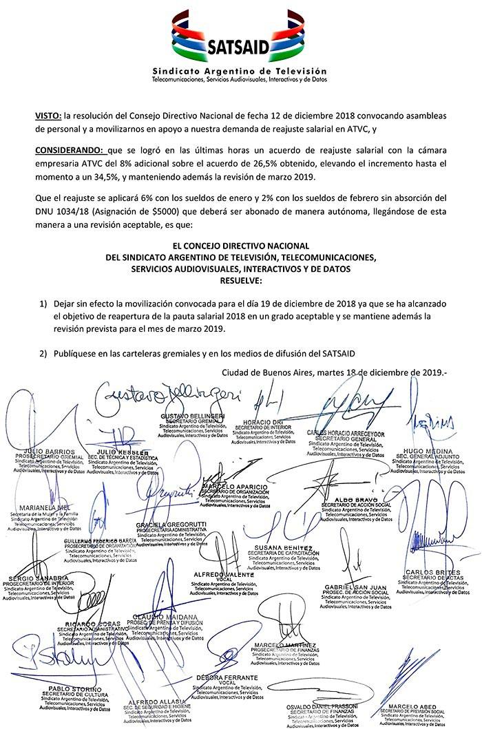 acuerdo-con-atvc-por-revision-salarial-resolucion