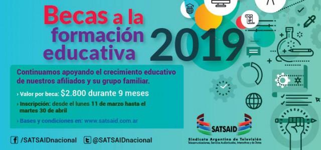 becas-estimulo-a-la-formacion-educativa-2019_enc