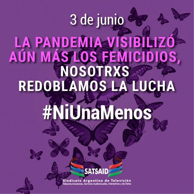 NiUnaMenos_5-B-1