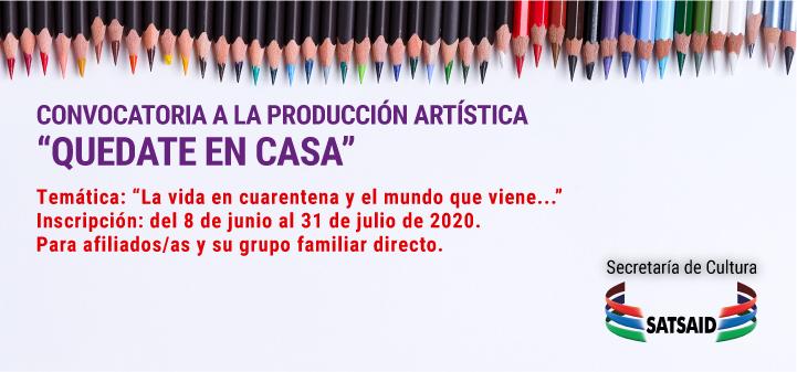 convocatoria-arte-ELEGIDO_720x336-1