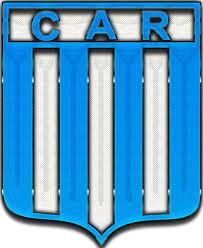 escudo racing 2